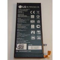 Replacement battery BL-T30 for LG X Power 2 MS320 Xpower 3 X510