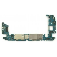 motherboard for LG X Power 3 X510