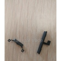 power volume button set plastic for LG X Power 2 MS320 X Power 3 X510