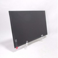 Lcd display for Lenovo Tab 2 A10-70 A10-70F