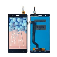 LCD digitizer assembly for Lenovo A7020 K5 Note