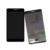 LCD digitizer assembly for Lenovo PB1-770 PB1-770N Phab plus