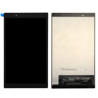 lcd digitizer assembly for Lenovo TB-8504F Tab 4 8""