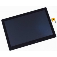 "lcd digitizer assembly for Lenovo TB-X103F Tab 3 10"" Plus ZA1U"