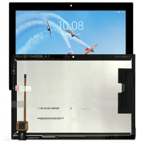 lcd digitizer assembly  for Lenovo Tab M10 HD X505 TB-X505