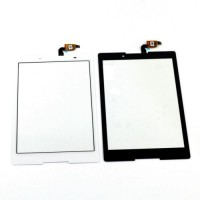 Digitizer for Lenovo Tab 3 850 TB3-850F TB3-850M Essential BLACK