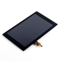lcd digitizer assembly  for Lenovo YT3-850F Yoga Tablet 3 8""
