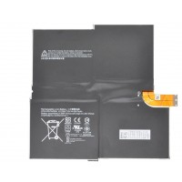 replacement battery MS011301-PLP22T02 Microsoft surface Pro 3