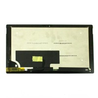 Lcd digitizer assembly for Microsoft surface Pro 3 V1.1