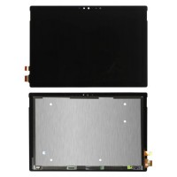 Lcd digitizer assembly for Microsoft surface Pro 4 1724