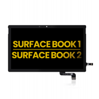 Lcd assembly for Microsoft surface Book 1 Book 2
