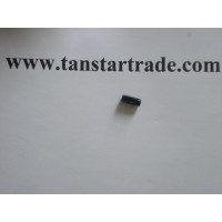Audio jack for Motorola A855 Droid Slide