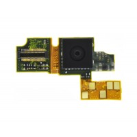 Camera for Motorola A855 Droid Slide