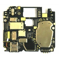 motherboard for Motorola Moto E5 Play XT1921 ( has G account)