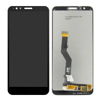 Digitizer lcd assembly for Motorola Moto E6 XT2005