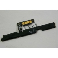 power volume flex for Motorola Moto E6 XT2005