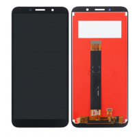 Digitizer lcd assembly for Motorola Moto E6 Play XT2029