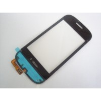 Digitizer touch screen for Motorola CLIQ MB200