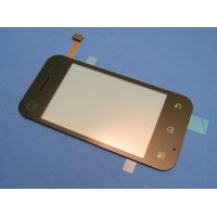 Digitizer touch screen for Motorola MB300 Backflip