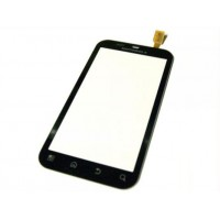 Digitizer touch screen for Motorola Defy MB525