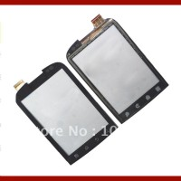 Digitizer touch screen for Motorola MB632 ME632 Pro+ 4G