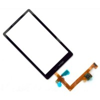 Digitizer touch screen for Motorola Droid X MB810