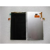 LCD display screen for Motorola Droid X MB810