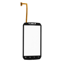 Digitizer touch screen for Motorola Photon 4G MB855