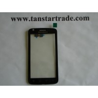 Motorola Atrix 4G MB860 MB861 gigitizer touch screen