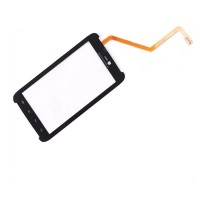 Digitizer for Motorola Atrix HD MB886