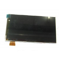 LCD Display for Motorola Atrix HD MB886