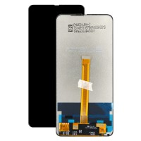 Digitizer lcd assembly for Motorola Moto One Hyper XT2027