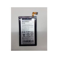 Replacement battery ED30 Motorola Moto G XT1032 Moto G2 XT1068