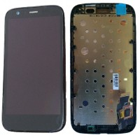 Digitizer lcd assembly for Motorola Moto G XT1032 XT1036 XT1033