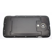 Back housing camera lens Motorola Moto G XT1032 XT1036 XT1042