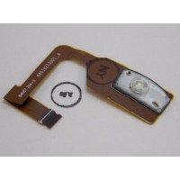 Camera flash flex for Motorola Moto X XT1058 XT1060 XT1053
