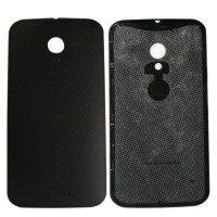 Back cover for Motorola Moto X XT1058 XT1060 XT1053