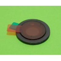 Camera lens for Motorola Moto X XT1058 XT1060 XT1053