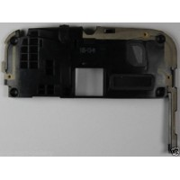 Loud speaker for Motorola Moto X XT1058 XT1060 XT1053
