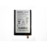 Replacement battery for Motorola Moto X XT1058 XT1060 XT1053