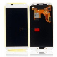 Digitizer lcd assembly for Motorola Moto X XT1058 XT1060