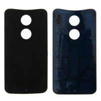 Back battery cover for Motorola Moto X2 XT1097 XT1095