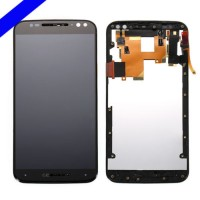 Lcd digitizer with frame for Moto X Pure Edition XT1575