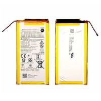 replacement battery HZ40 for Motorola Moto Z2 Play XT1710
