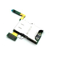 sim reader flex for Motorola Moto Z2 Play XT1710
