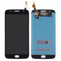 Digitizer lcd assembly for Motorola Moto G5S Plus XT1805 XT1803 XT1806