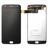 lcd display assembly for Motorola Moto X4 XT1900