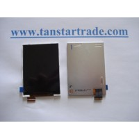 Motorola XT300 Spice LCD Display screen