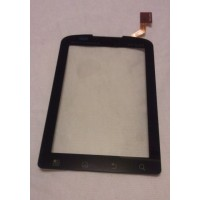Digitizer touch screen for Motorola XT610 Droid Pro A957