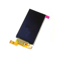 LCD display screen for Motorola Motoluxe XT615